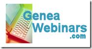 GeneaWebinars1
