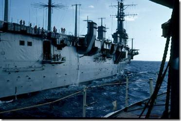 036-08_USS-Arlington