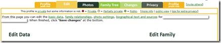 Wiki-Tree-Edit