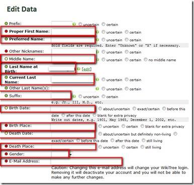 Wiki-Tree-EnterData