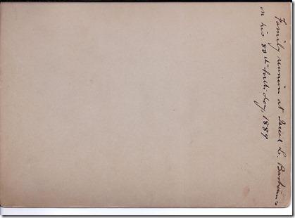 EAB-Envelope0096