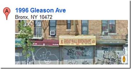 1940_NY_Bronx_3-936-StreetView