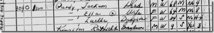 1940_NY_WC_Cortlant-Purdy_Jackson