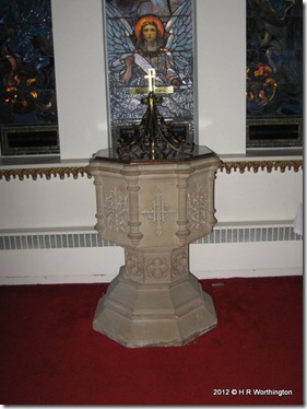 Church_WC_HolyTrinity-Font