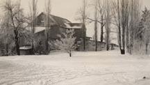 House_Strode_Barn-1938.jpg