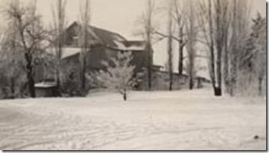 House_Strode_Barn-1938