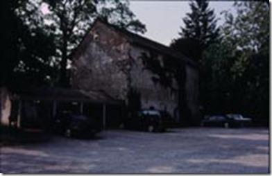 House_Strode_Barn-1999a