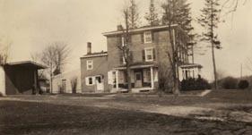 House_Strode_House-1929.jpg