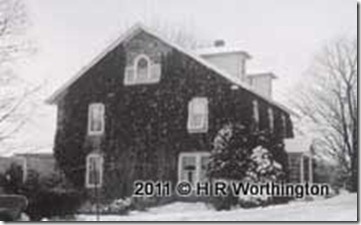 House_Worthington-FarmHouse-1952