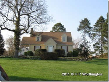 House_Worthington_Henry-2010