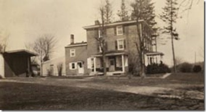 Strode_House-1929