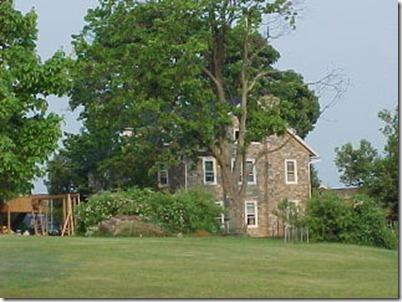 WorthigntonHouse1999-2