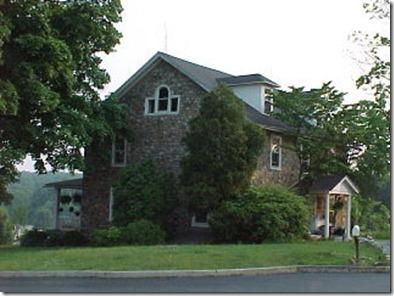 WorthingtonHouse1999-1