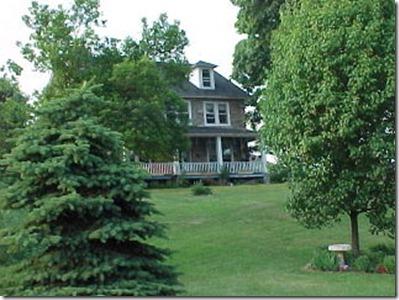 WorthingtonHouse1999Front