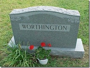 PA-Chester-Birmingham-Worthington-Plot-1