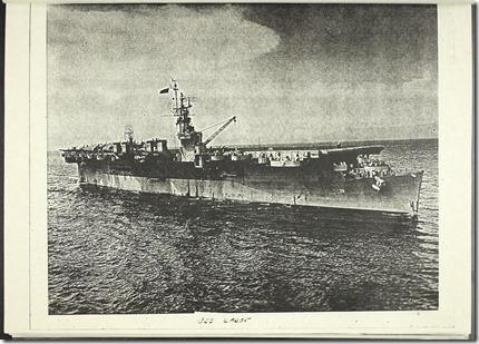 USS_Cabot-CVL28-Page 11