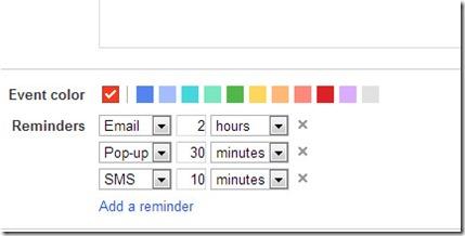 GoogleCal-5