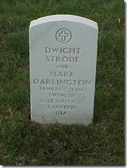 DC_Arlington-Lamberti_DwightStrode