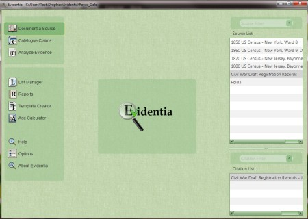 Evidentia-0810-01