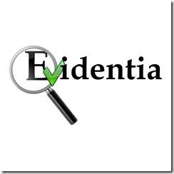 Evidentia512