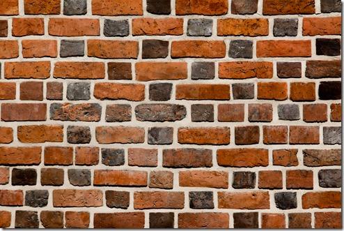 Brick_wall_close-up_view