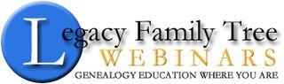 LegacyFamilyTreeWebinars-2014