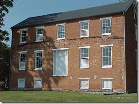 WorthingtonHouse-1999-01