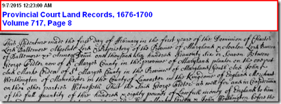 Worthington_John_Provincial_Court_Land_Records-Image