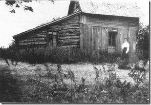 House_Worthington-Kansas-House