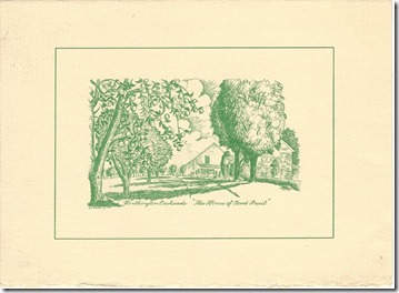 Worthington_Orchard_Card