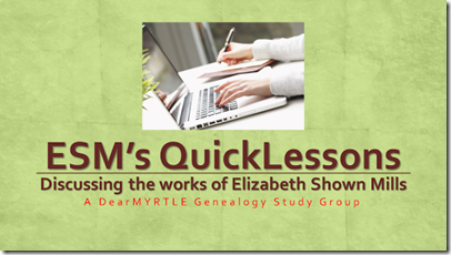 ESM_QuickLessons