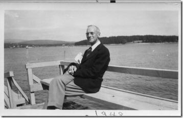 Strode_EllwoodPalmer-1948