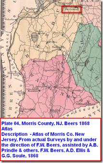 1868-BeersMap