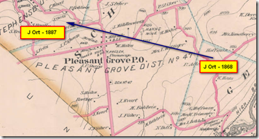 Ort_J-1867-1887-Map