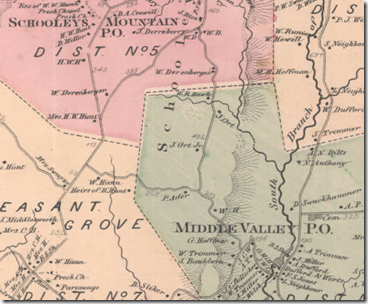 Ort_J-1870-Map-MiddleValleyPO