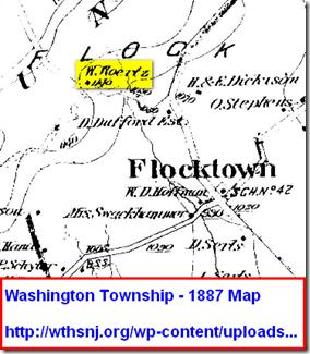 Ort_J-1887-Map-SpringLane