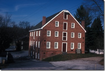 UNION_MILLS_HOMESTEAD_HISTORIC_DISTRICT