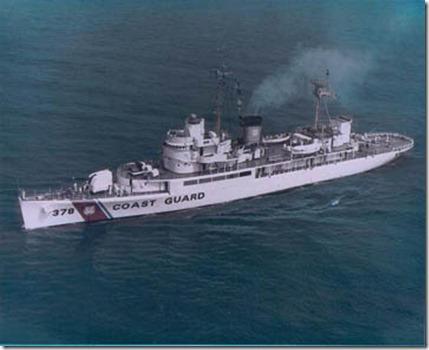USCGCHalfmoon