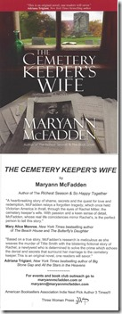 The_Cemetery_Keepers_Wife-card